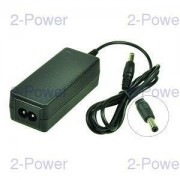 2-Power AC Adapter Asus 12V 3A 36W