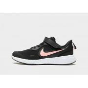 Nike Revolution 5 Enfant - Black/White/Pink, Black/White/Pink - 28.5