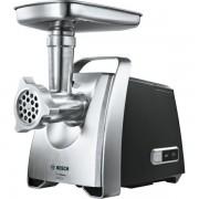 Stroj za mljevenje mesa Bosch MFW68680 MFW68680