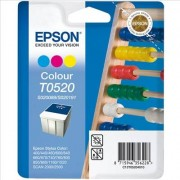Epson Stylus Color 460. Cartucho Color Original