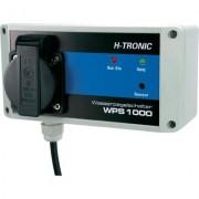 WPS 100 vízszint kapcsoló, 1114420 (754092)