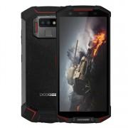 DOOGEE S70 Lite 64GB, 4GB RAM Смартфон, IP68 Защита
