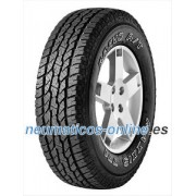 Maxxis AT-771 Bravo ( 215/65 R16 98T OWL )
