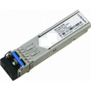 Transceiver ZTE 5950 SFP-GE-S10K