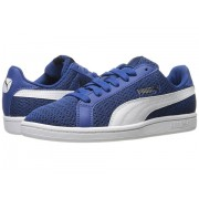 PUMA Puma Smash Knit True BluePuma White