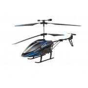 Revell Elicopter Easy Hover