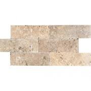 Travertin Noce 10x30,5 cm