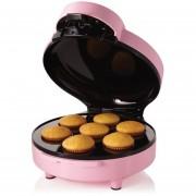 Maquina Para Mini Cupcakes Marca Oster FPSTCMM901-013-ROSA