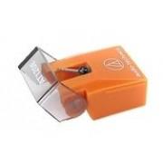 Ac de schimb Audio Technica ATN 120 E/B