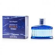 Mistero Di Roma Uomo Eau De Toilette Spray 125ml/4.2oz Mistero Di Roma Uomo Тоалетна Вода Спрей