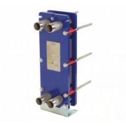 Schimbator de caldura in placi Alfa Laval-T5-450 kw