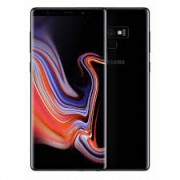 Samsung Smartphone Samsung Galaxy Note 9