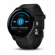 Garmin vívoactive® 3 Music смарт часовник