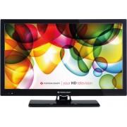 FERGUSON Telewizor LED V22FHD273