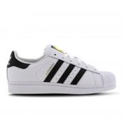 adidas Superstar 2 - basisschool Schoenen