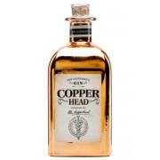 Copperhead Gin Copperhead 50cl