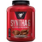 Syntha-6 2.2 Kg