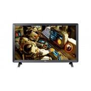 """MFM VA, LG 23.6"""", 24TL520V-PZ, LED, 5ms, 5Mln:1, TV Tuner DVB-T2/C/S2, Speaker, HD"""