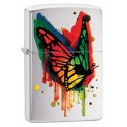 Zippo Butterfly öngyújtó 29392