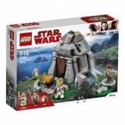 LegoStar Wars. 75200 Szkolenie na wyspie Ahch-To