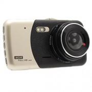 Auto-kamera-CT503