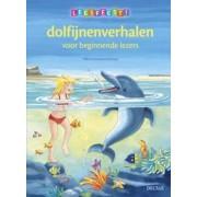 Deltas Leesfeest! Dolfijnenverhalen