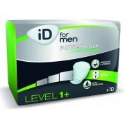 iD for Men Level 1+ - 30,5x18,5 cm - PZN 11083704