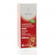 Verstevigend anti-rimpel serum voor de rijpe huid - 30ml Weleda