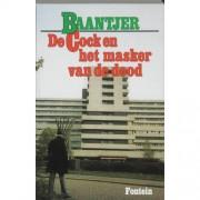 Baantjer: De Cock en het masker van de dood - A.C. Baantjer