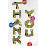 Urban Outfitters Carte cadeau Internet- taille: UK 3