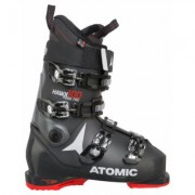 Atomic Hawx Prime Pro 100 - scarpone sci all-mountain