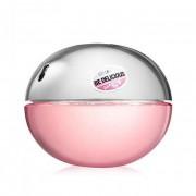 DKNY Be Delicious Fresh Blossompentru femei Testere de parfumuri 100 ml TESTER