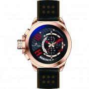 DANIEL KLEIN DK10550-5 Мъжки Часовник