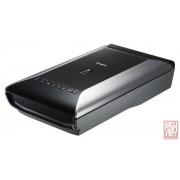 Canon CS-9000F MKII, 9600dpi, USB, A4