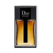 Christian Dior Dior Homme Intense Eau de Parfum Parfémová voda (EdP) 50 ml