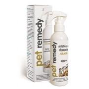 Teknofarma Pet Remedy Spray Flacone 200 Ml