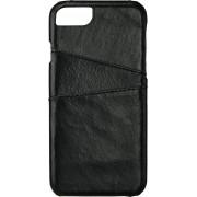 Apple Mobilskal Gear iPhone 8/7/6 sv
