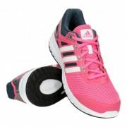 "adidas Duramo 6 K ""Pink"""