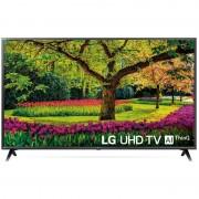 """Televisor Led 55"""" LG 55UK6200PLA 4K UHD"""