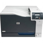 HP Color LaserJet Pro CP5225n Laserprinter