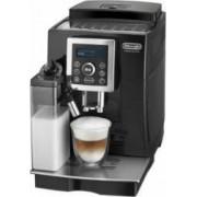 Espressor Automat DeLonghi ECAM 23.460.B 1450W 15 bar 1.8L Negru