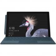 Surface Pro Intel Core i5 128GB 8GB RAM + Type Cover MICROSOFT