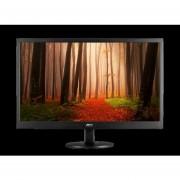 "Monitor AOC 15.6"" E1670Swu LED Widescreen-Negro"