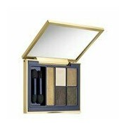 Pure color envy paleta de sombras fierce safari - Estee Lauder