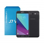 Celular Samsung Galaxy J7 V SM-J727U 16GB-Negro