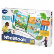MagiBook - Vtech