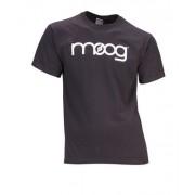 Moog Classic T-Shirt XL