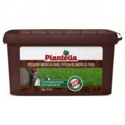 Hnojivo na trávu špeciálne NPK 20-5-5 5kg