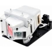 Lampa videoproiector Optoma HD300X HD33