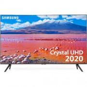 Samsung UE55TU8072 Crystal Ultra HD 4K Smart TV